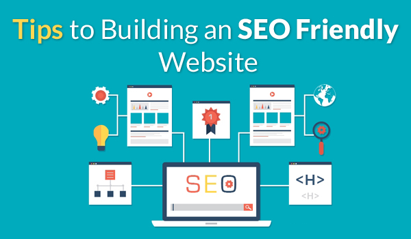 tips-to-building-an-seo-friendly-website